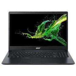 Notebook Acer Aspire 3...