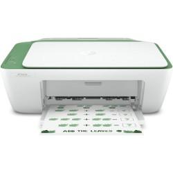 Impressora HP...